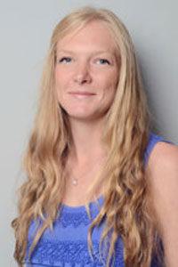 Helen Rosier MRTPI