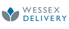 Wessex Delivery