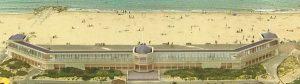 sandbanks pavilion cgi 600