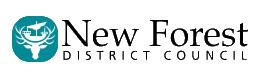 nfdc-logo-2